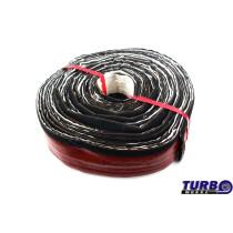 Turboworks hőszigetelő bandázs piros 10mm